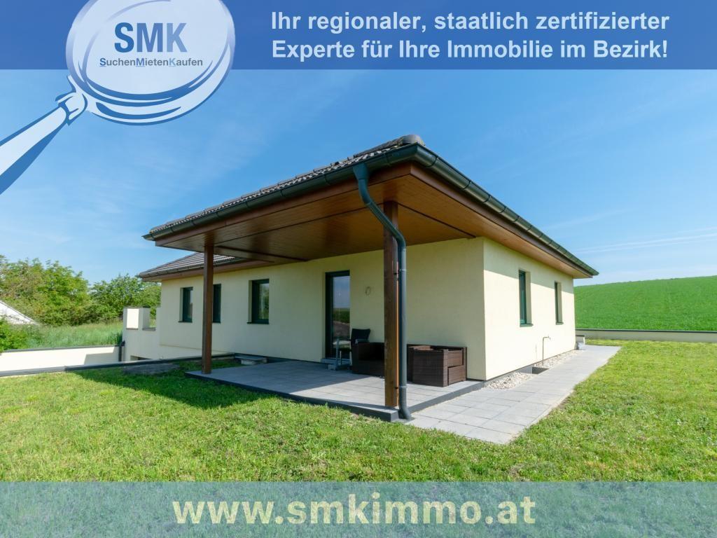 Haus Kauf Niederösterreich Korneuburg Senning 2417/7904  16