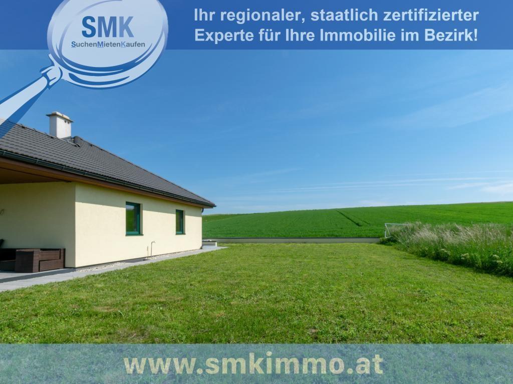 Haus Kauf Niederösterreich Korneuburg Senning 2417/7904  17