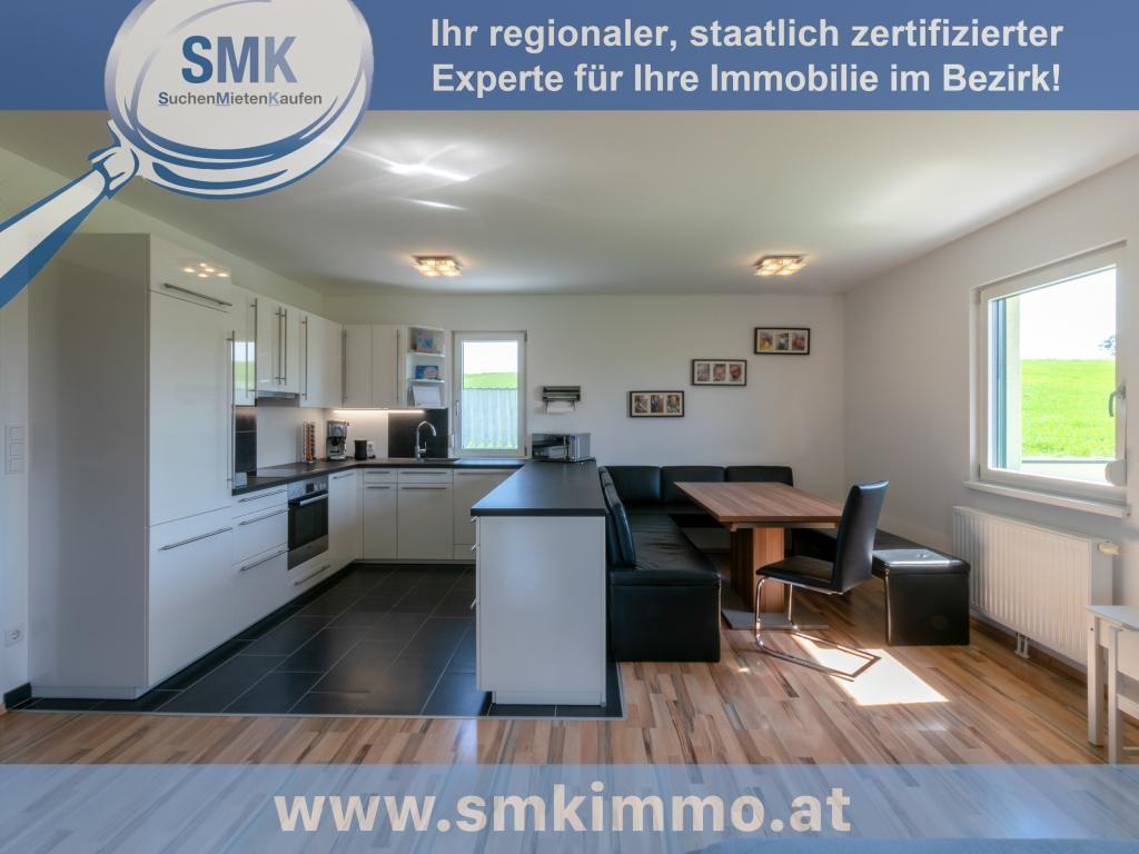 Haus Kauf Niederösterreich Korneuburg Senning 2417/7904  4