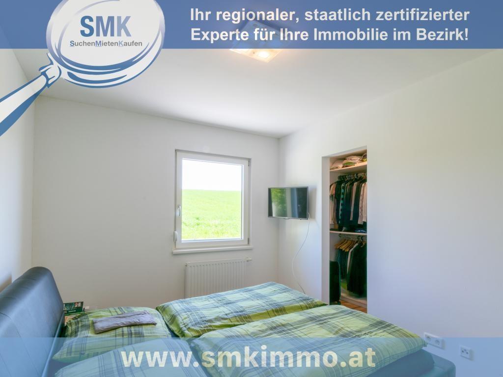 Haus Kauf Niederösterreich Korneuburg Senning 2417/7904  5