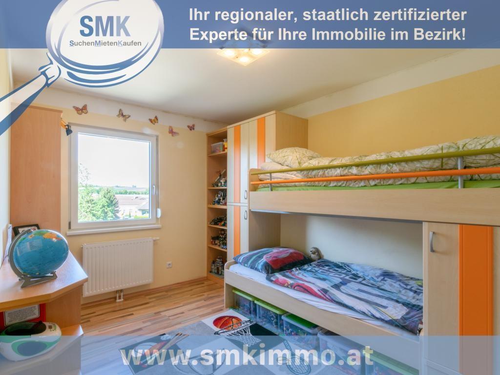 Haus Kauf Niederösterreich Korneuburg Senning 2417/7904  6