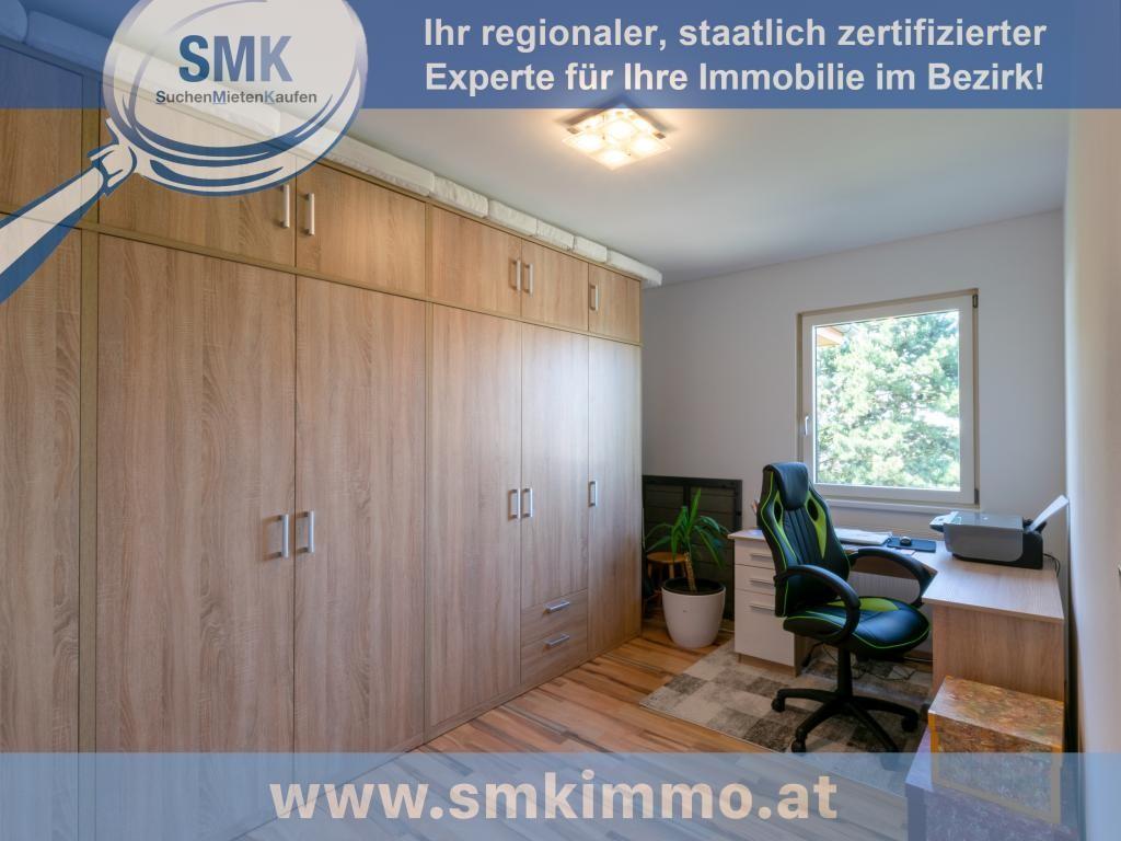 Haus Kauf Niederösterreich Korneuburg Senning 2417/7904  7