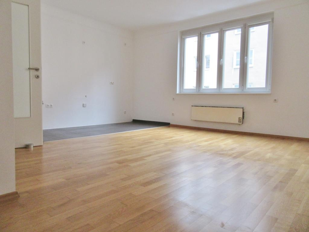 Wohnung Miete Wien Wien 10.,Favoriten Wien, Favoriten 2417/7908  2 Wohnbereich