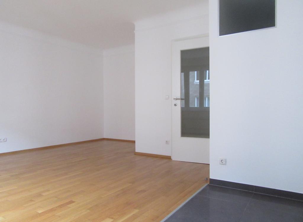 Wohnung Miete Wien Wien 10.,Favoriten Wien, Favoriten 2417/7908  4 Wohnbereich