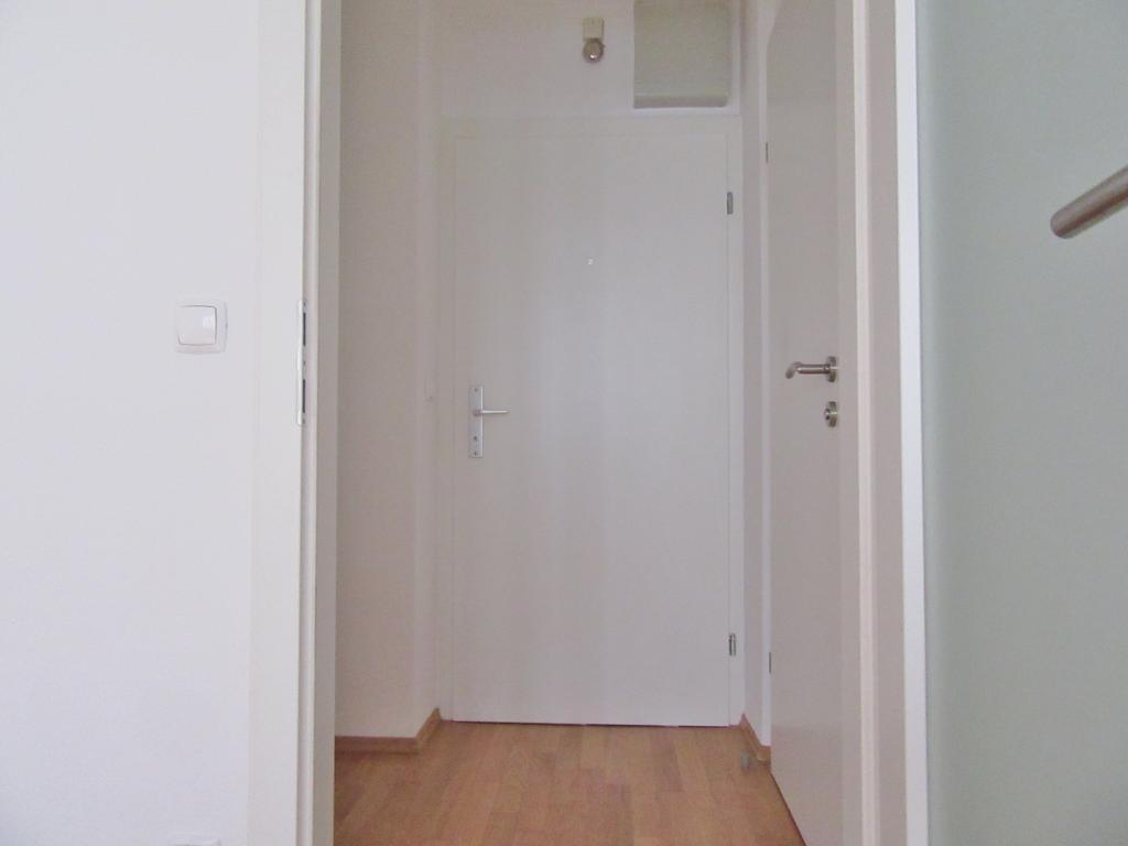 Wohnung Miete Wien Wien 10.,Favoriten Wien, Favoriten 2417/7908  5 VZ