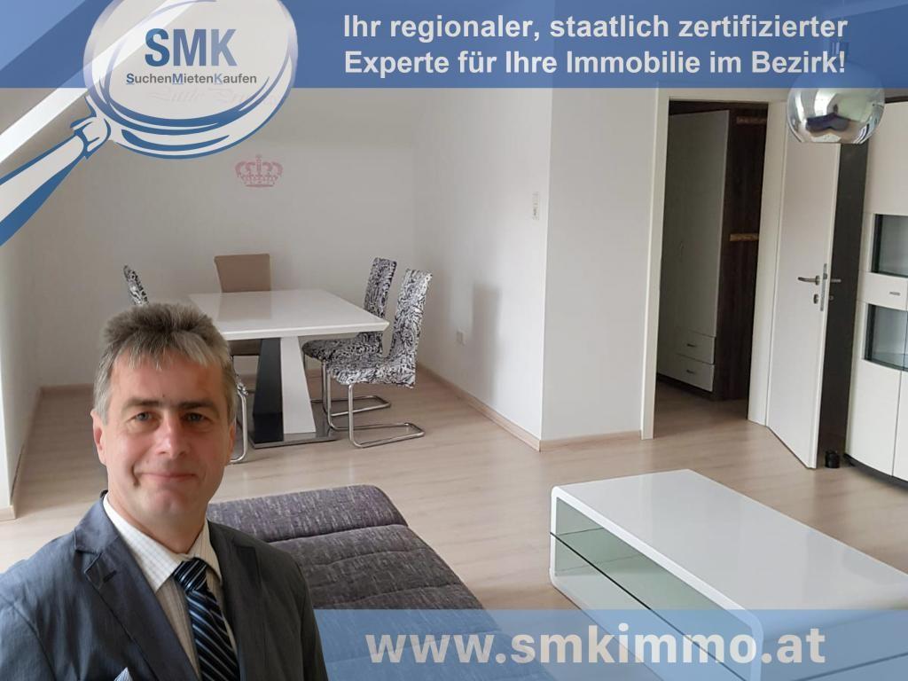Wohnung Miete Niederösterreich Melk Ybbs an der Donau 2417/7909  1-2