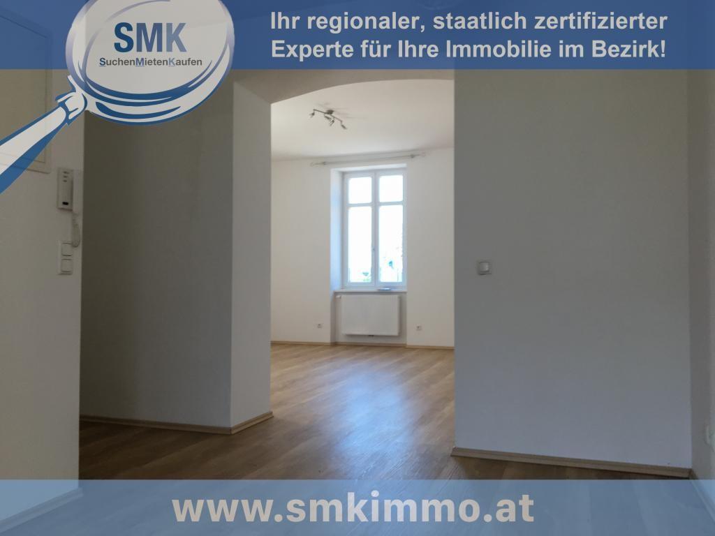 Wohnung Miete Niederösterreich Melk Ybbs an der Donau 2417/7919  2  Küche