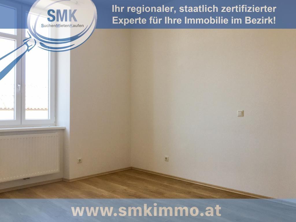 Wohnung Miete Niederösterreich Melk Ybbs an der Donau 2417/7919  3  Schlafzimmer-2