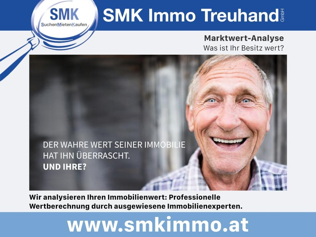 Wohnung Miete Niederösterreich Melk Ybbs an der Donau 2417/7919  3b