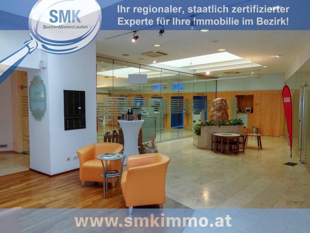 Haus Kauf Niederösterreich Mistelbach Laa an der Thaya 2417/7920  2