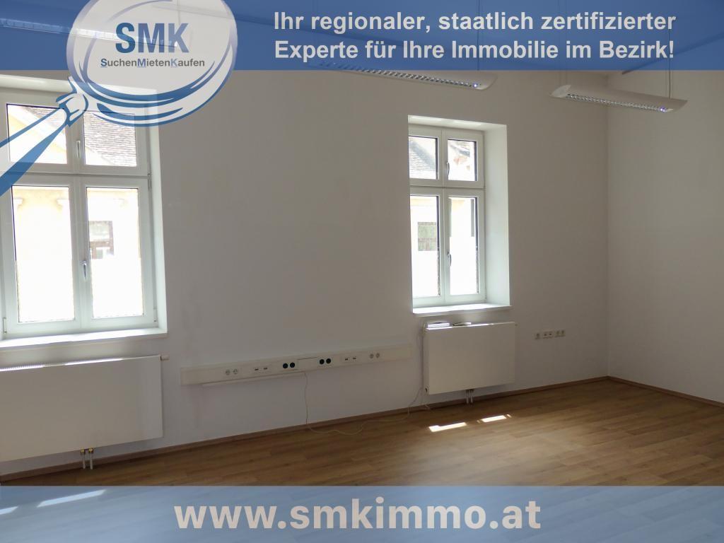 Haus Kauf Niederösterreich Mistelbach Laa an der Thaya 2417/7920  10