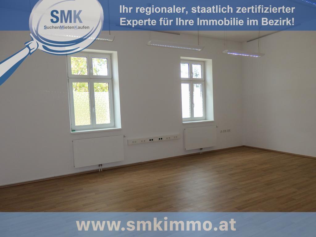 Haus Kauf Niederösterreich Mistelbach Laa an der Thaya 2417/7920  11