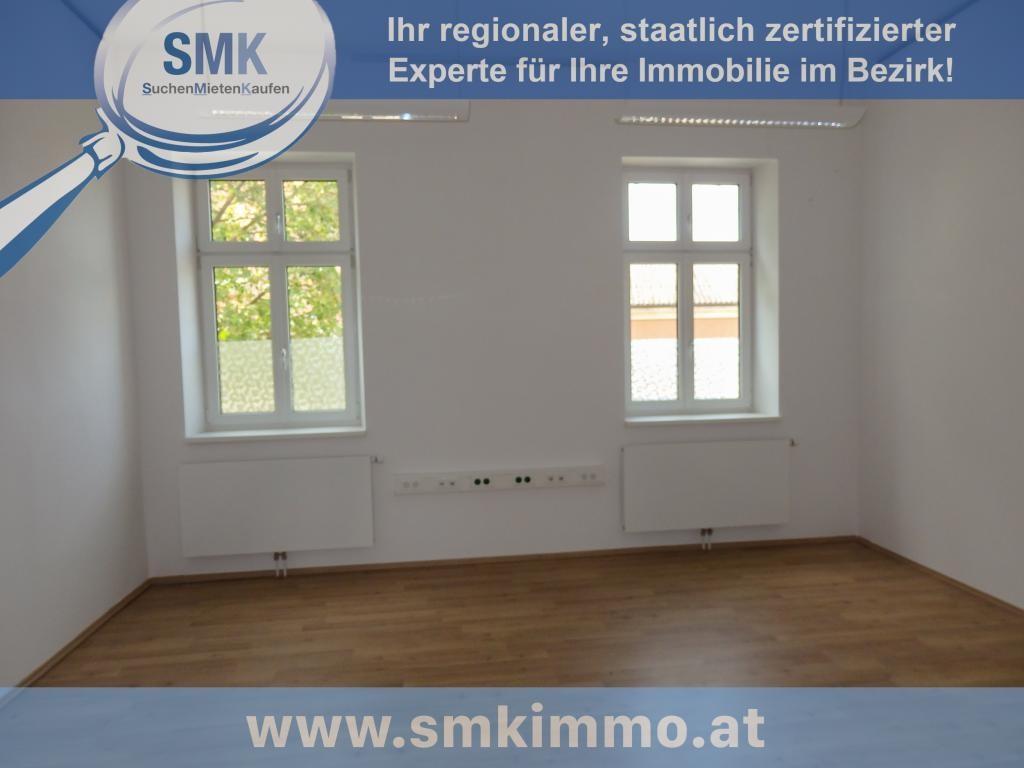 Haus Kauf Niederösterreich Mistelbach Laa an der Thaya 2417/7920  12