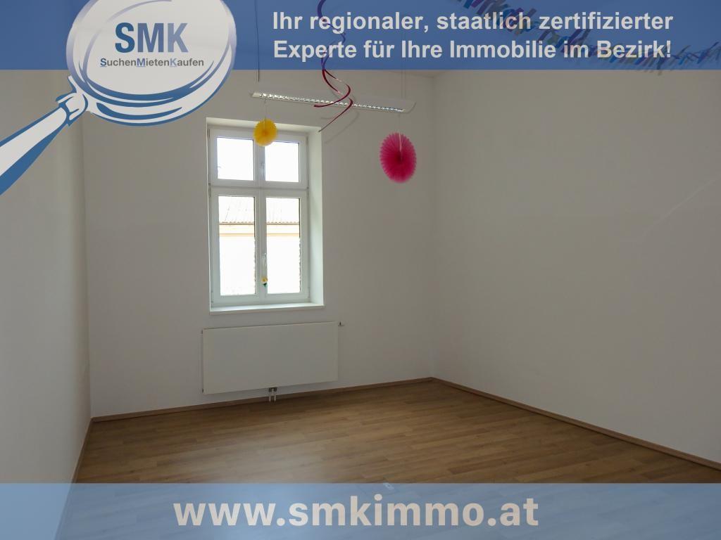 Haus Kauf Niederösterreich Mistelbach Laa an der Thaya 2417/7920  13