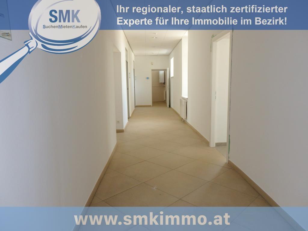 Haus Kauf Niederösterreich Mistelbach Laa an der Thaya 2417/7920  14