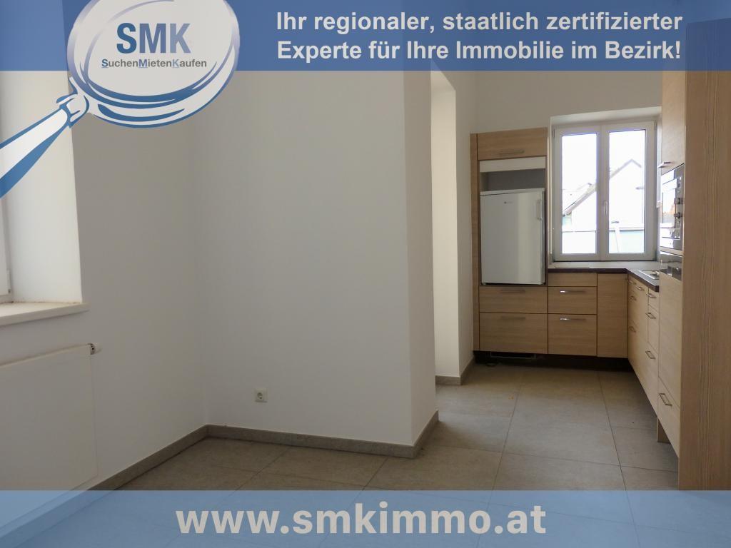 Haus Kauf Niederösterreich Mistelbach Laa an der Thaya 2417/7920  15