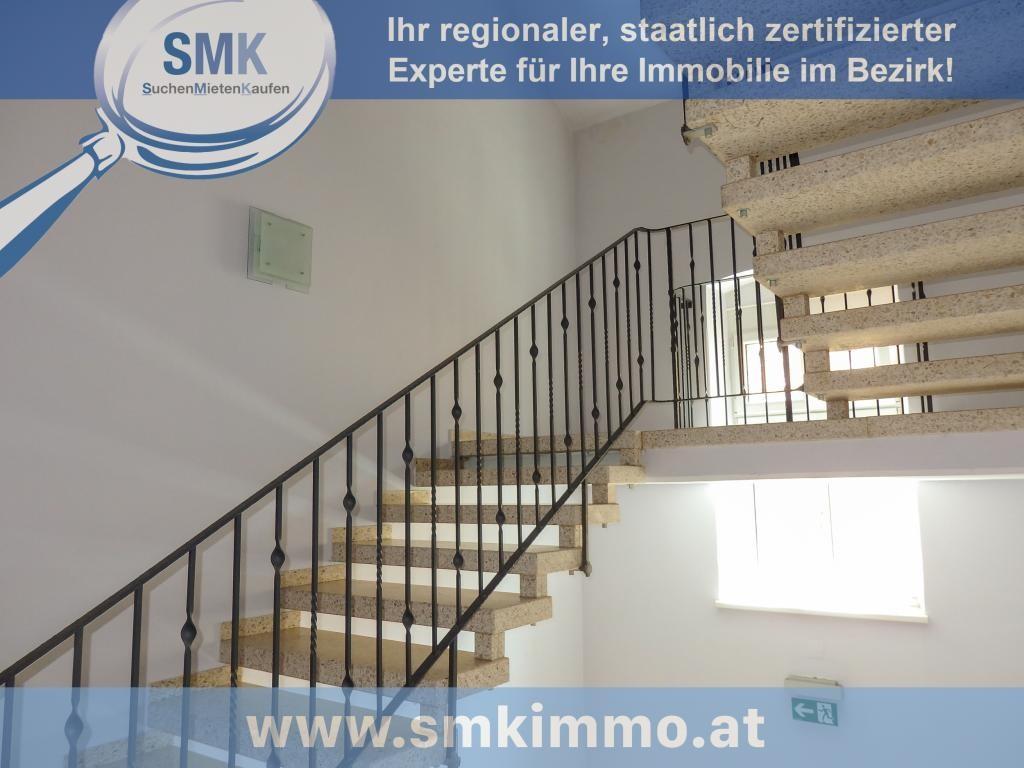 Haus Kauf Niederösterreich Mistelbach Laa an der Thaya 2417/7920  16