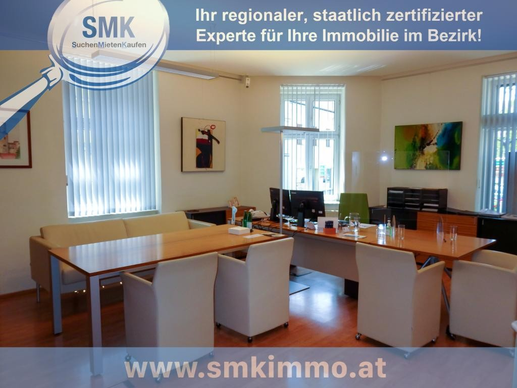 Haus Kauf Niederösterreich Mistelbach Laa an der Thaya 2417/7920  4