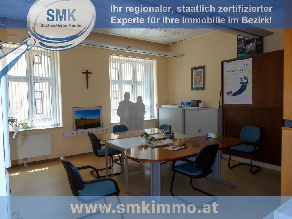 Haus Kauf Niederösterreich Mistelbach Laa an der Thaya 2417/7920  5