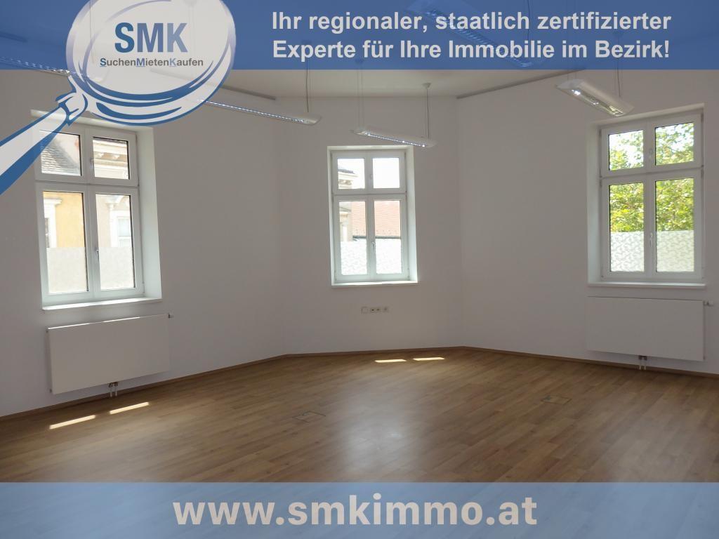 Haus Kauf Niederösterreich Mistelbach Laa an der Thaya 2417/7920  8