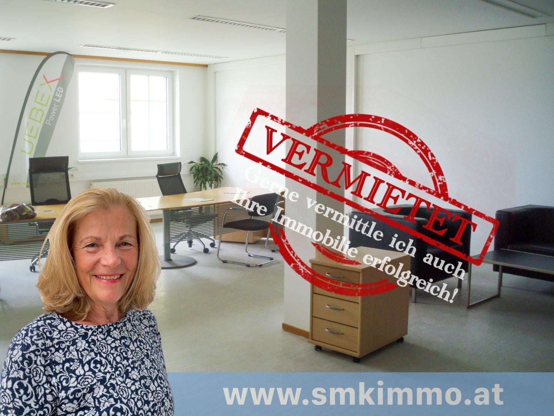 Büro Miete Wien Wien 22.,Donaustadt Wien 2417/7928  1-2