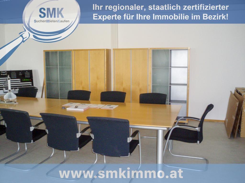 Büro Miete Wien Wien 22.,Donaustadt Wien 2417/7928  2
