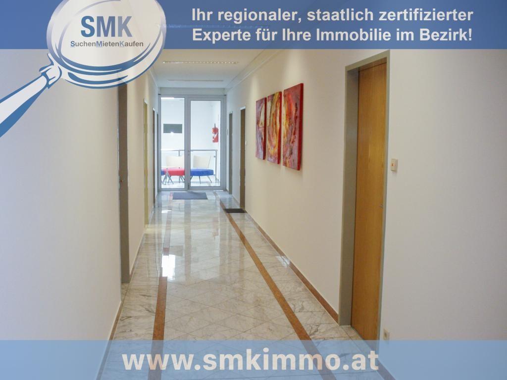 Büro Miete Wien Wien 22.,Donaustadt Wien 2417/7928  3