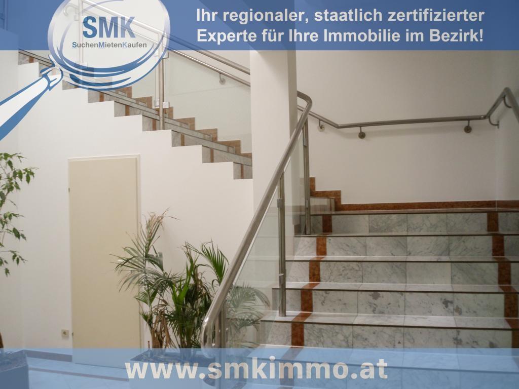 Büro Miete Wien Wien 22.,Donaustadt Wien 2417/7928  4