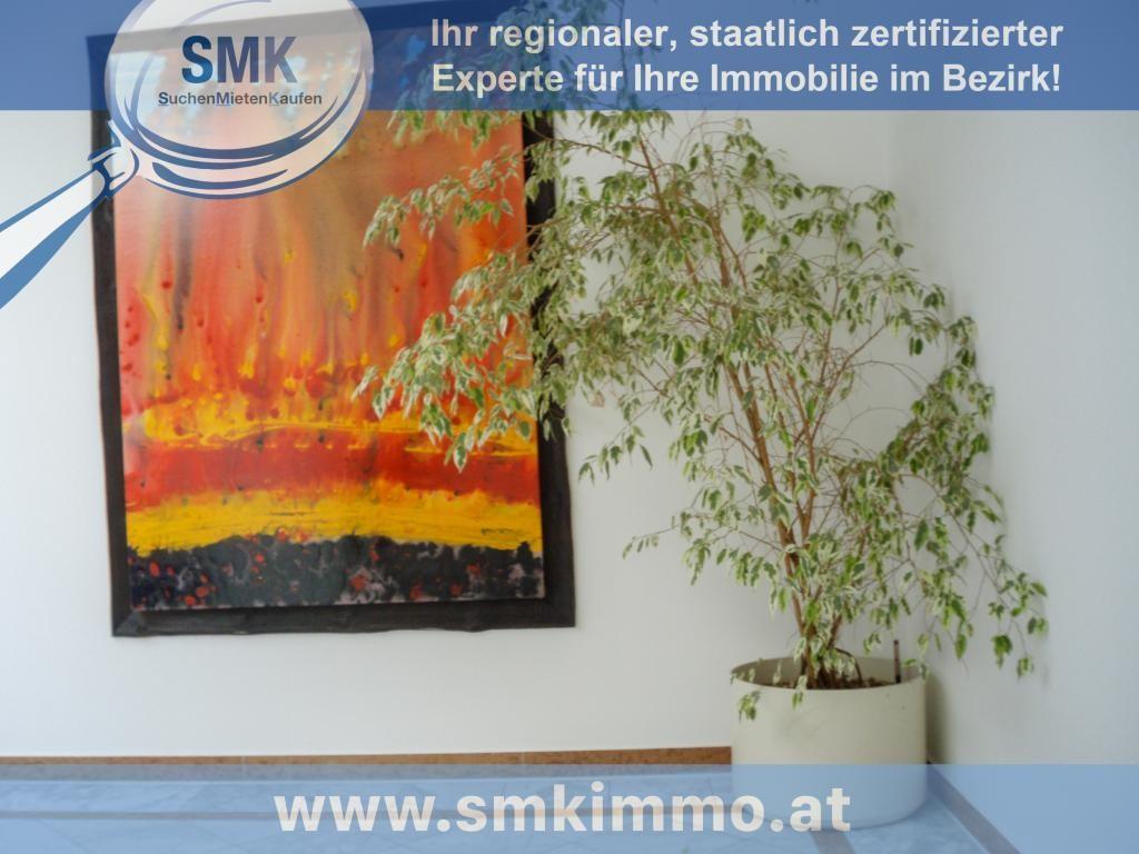 Büro Miete Wien Wien 22.,Donaustadt Wien 2417/7928  6