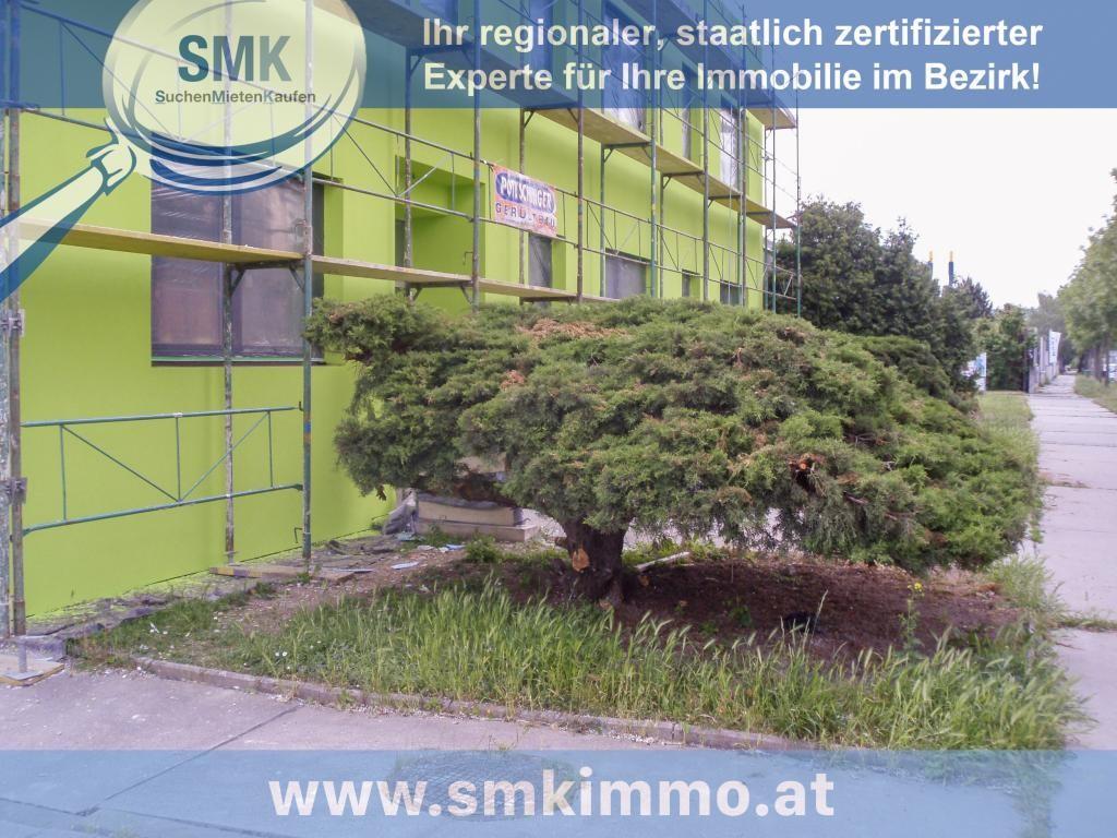 Büro Miete Wien Wien 22.,Donaustadt Wien 2417/7928  7