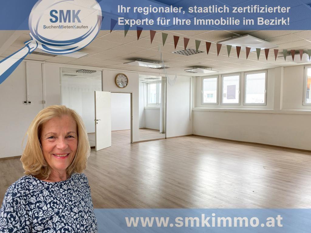 Büro Miete Niederösterreich Korneuburg Korneuburg 2417/7930  1