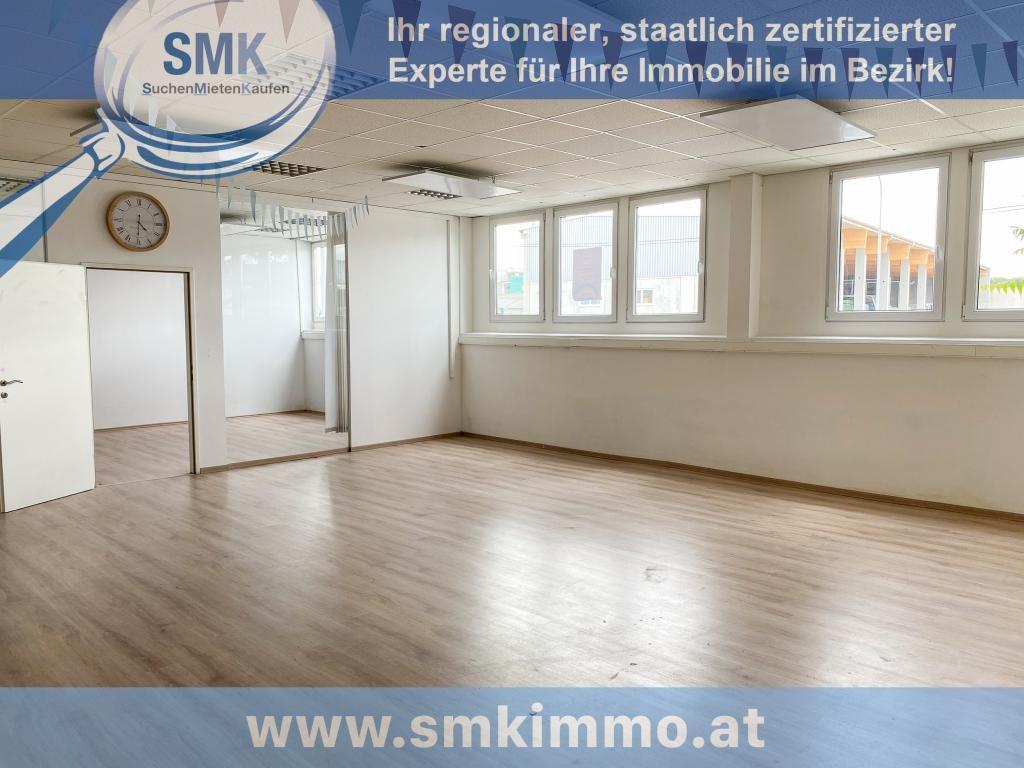 Büro Miete Niederösterreich Korneuburg Korneuburg 2417/7930  2