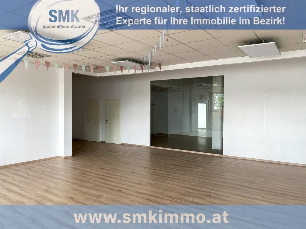 Büro Miete Niederösterreich Korneuburg Korneuburg 2417/7930  3