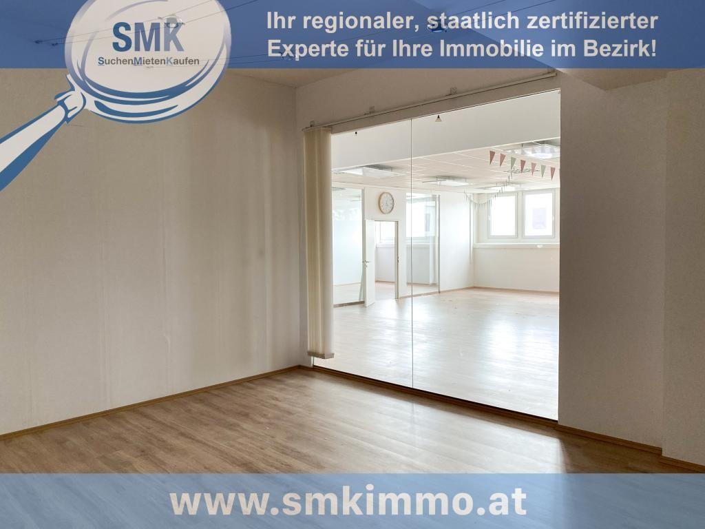 Büro Miete Niederösterreich Korneuburg Korneuburg 2417/7930  4