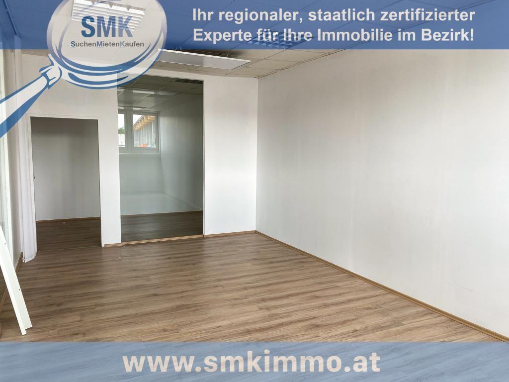 Büro Miete Niederösterreich Korneuburg Korneuburg 2417/7930  5