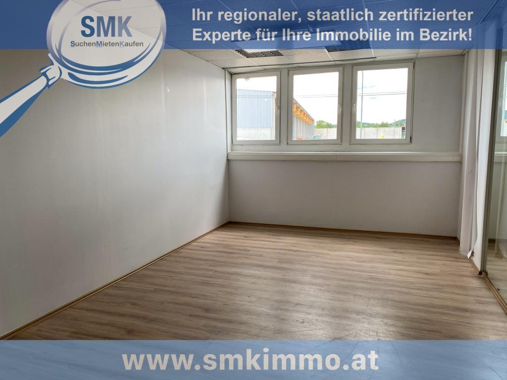 Büro Miete Niederösterreich Korneuburg Korneuburg 2417/7930  6