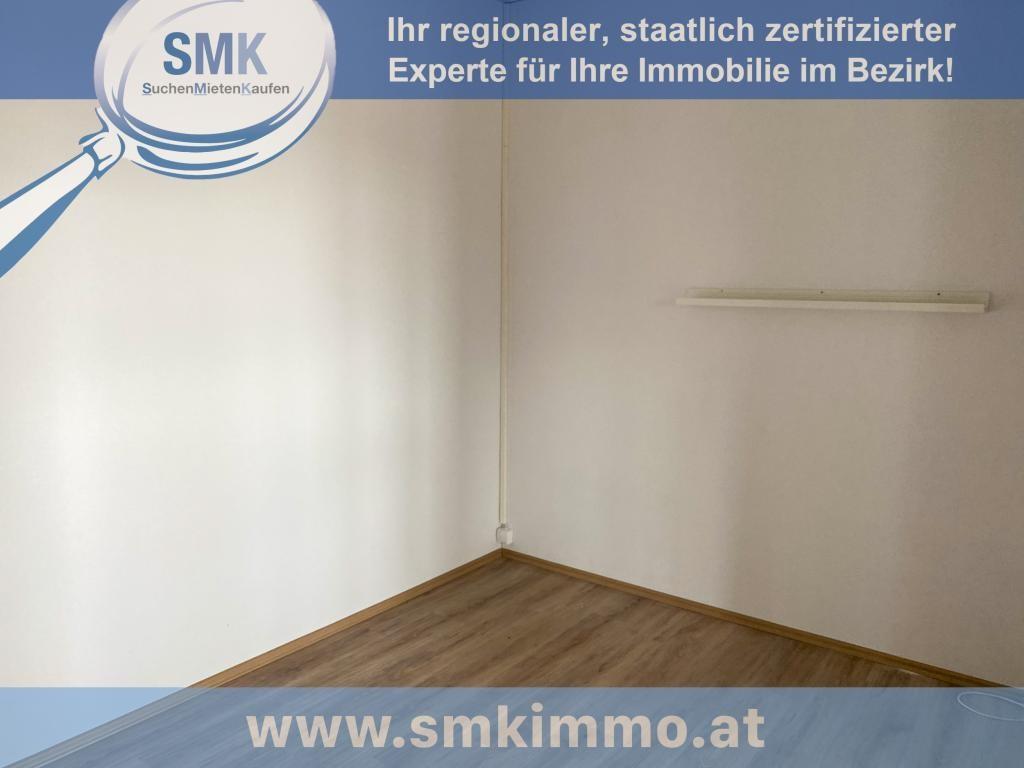 Büro Miete Niederösterreich Korneuburg Korneuburg 2417/7930  7