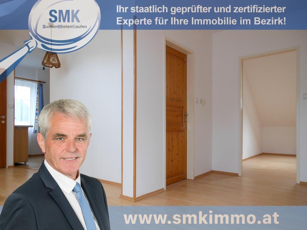 Wohnung Miete Niederösterreich Krems Langenlois 2417/7938  1