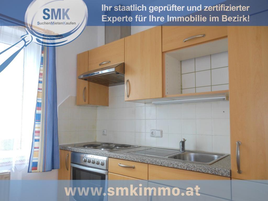 Wohnung Miete Niederösterreich Krems Langenlois 2417/7938  2