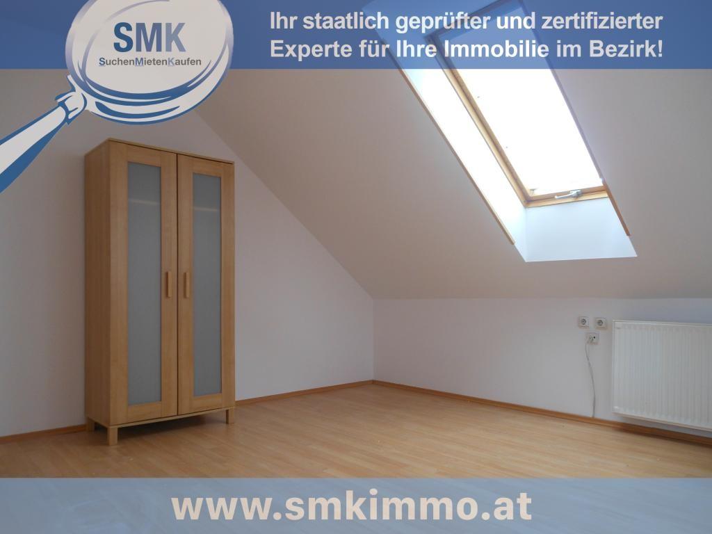 Wohnung Miete Niederösterreich Krems Langenlois 2417/7938  3