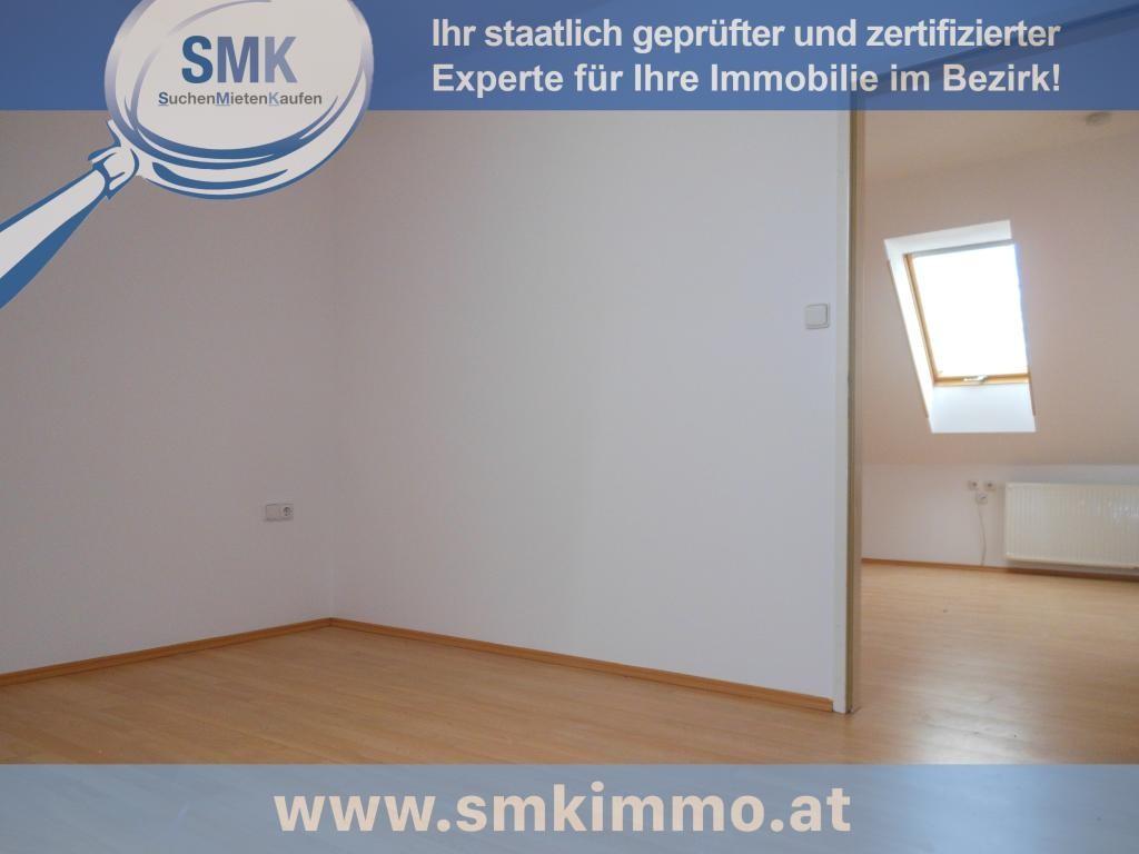 Wohnung Miete Niederösterreich Krems Langenlois 2417/7938  4