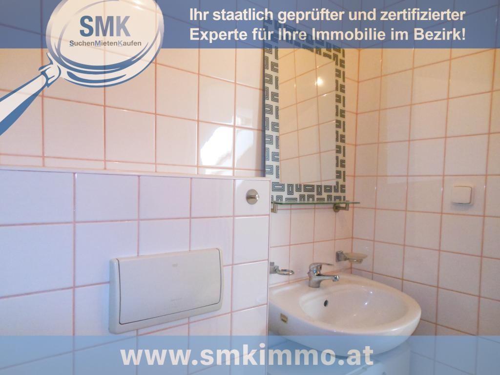Wohnung Miete Niederösterreich Krems Langenlois 2417/7938  5