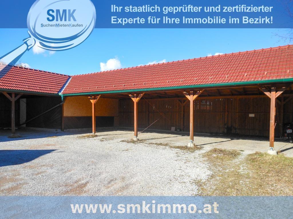 Wohnung Miete Niederösterreich Krems Langenlois 2417/7938  7