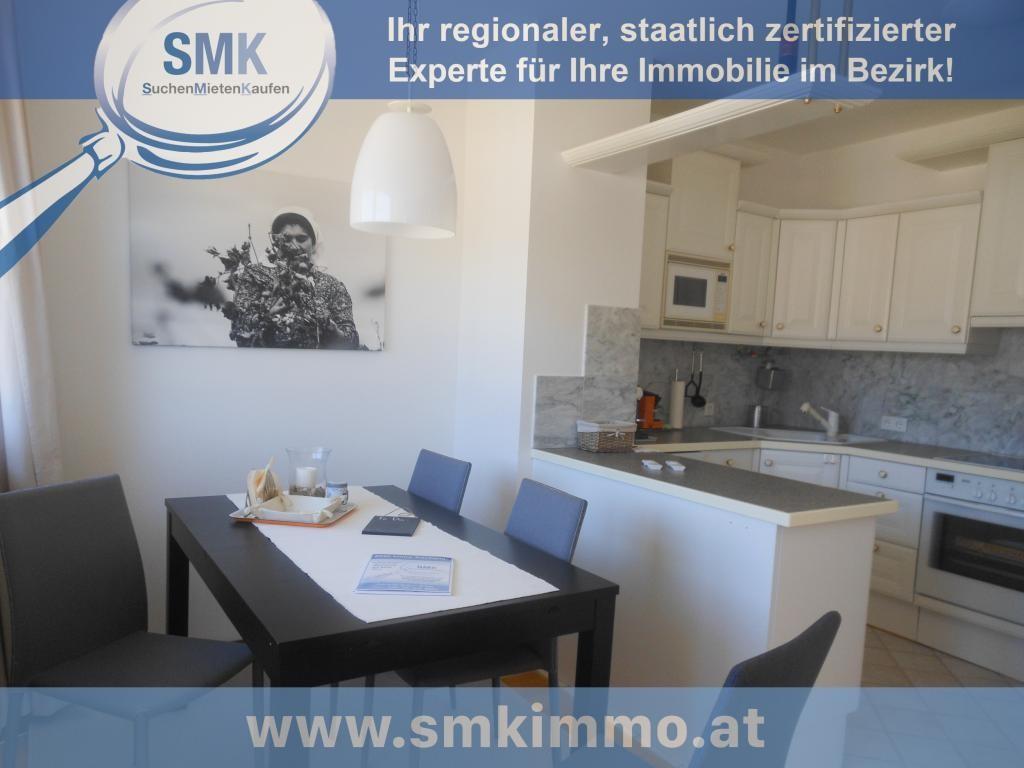 Wohnung Miete Niederösterreich Krems an der Donau Krems an der Donau 2417/7939  2