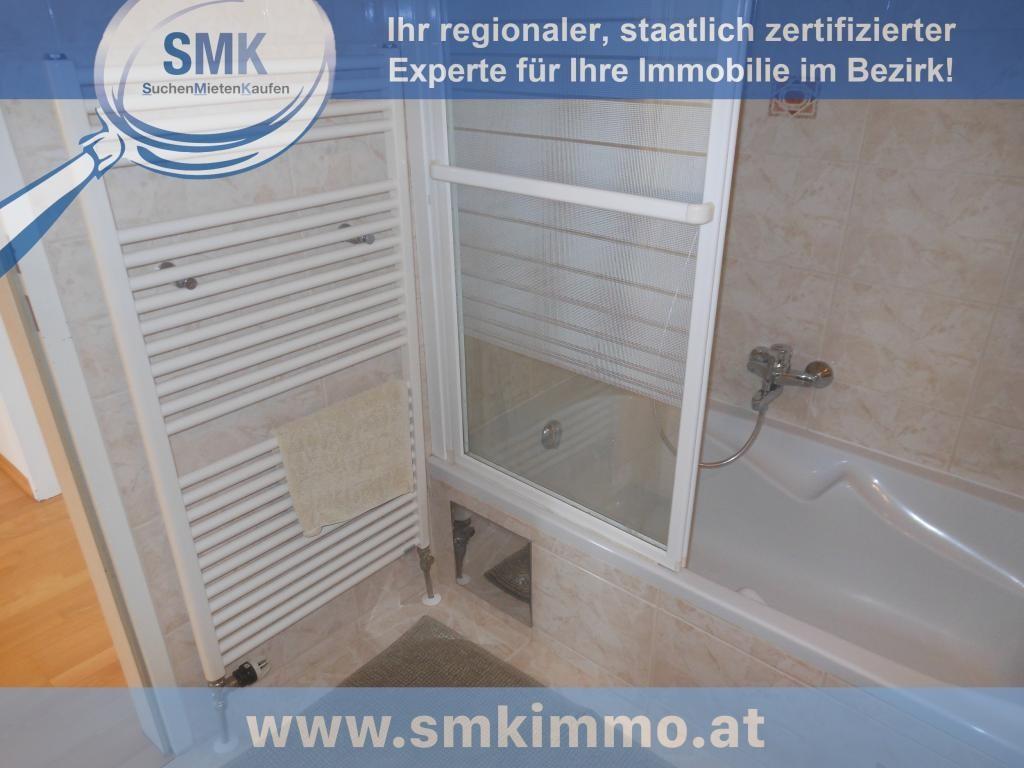 Wohnung Miete Niederösterreich Krems an der Donau Krems an der Donau 2417/7939  10