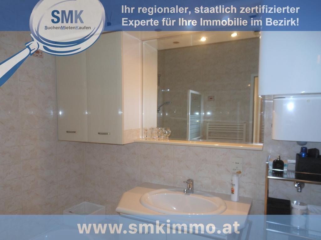 Wohnung Miete Niederösterreich Krems an der Donau Krems an der Donau 2417/7939  11