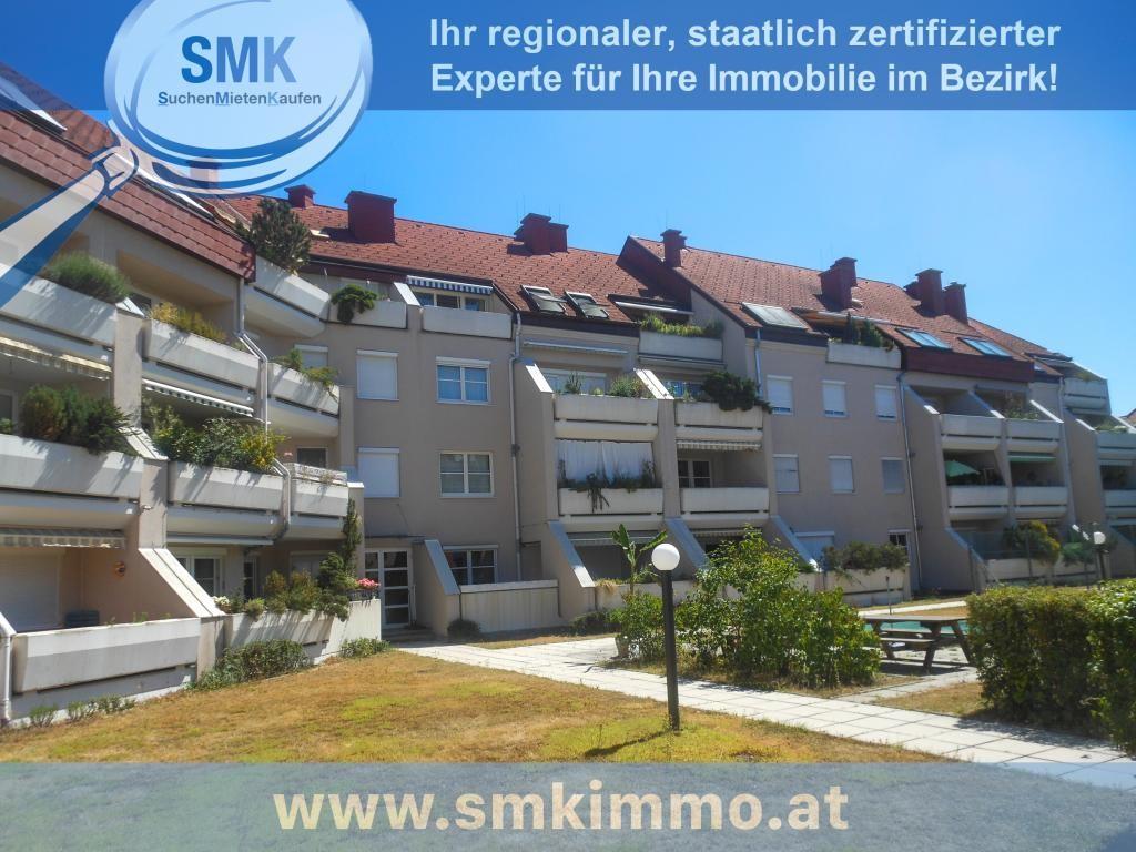 Wohnung Miete Niederösterreich Krems an der Donau Krems an der Donau 2417/7939  1-2