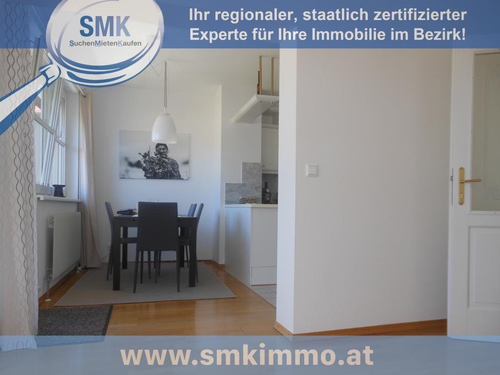 Wohnung Miete Niederösterreich Krems an der Donau Krems an der Donau 2417/7939  3