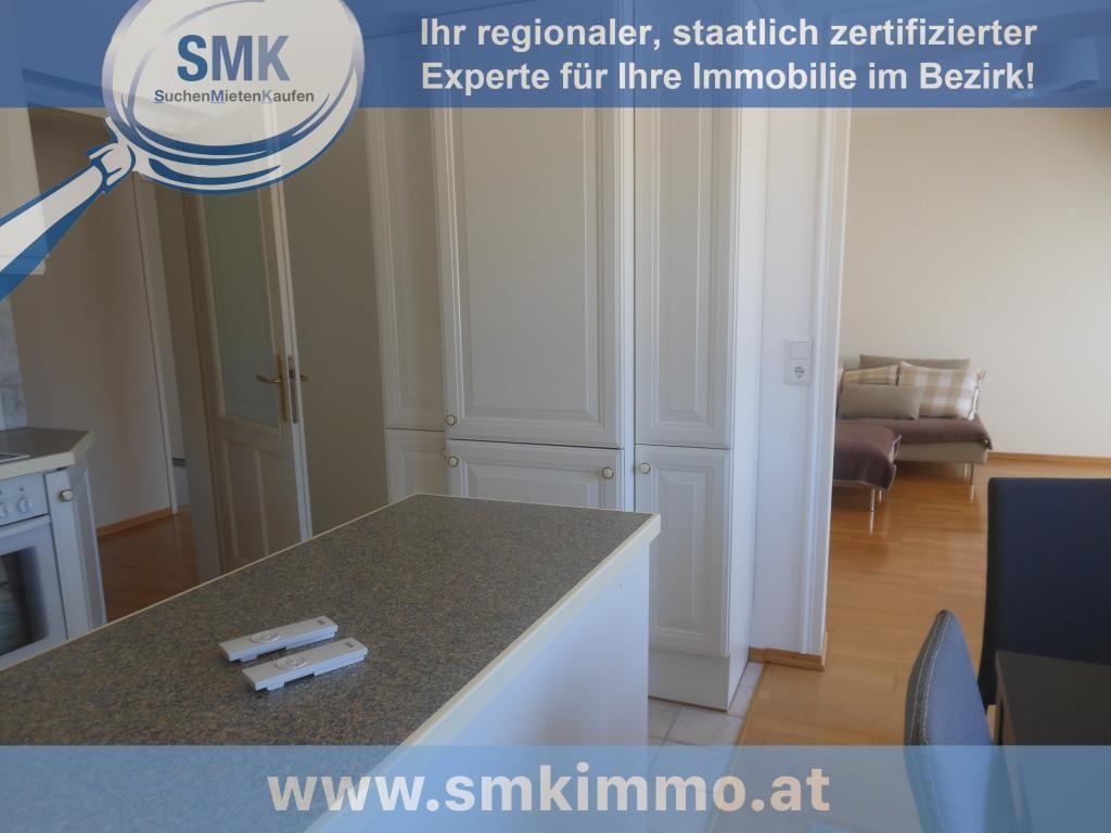 Wohnung Miete Niederösterreich Krems an der Donau Krems an der Donau 2417/7939  5