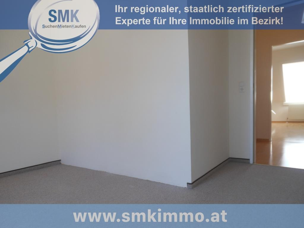 Wohnung Miete Niederösterreich Krems an der Donau Krems an der Donau 2417/7939  7